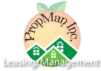 PropMan Inc.