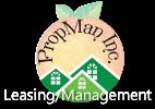 PropMan Inc.